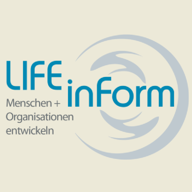 Logo LIFEinForm.PN__21